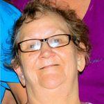 Linda L. Goodman