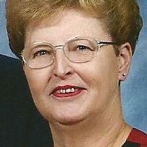 Janice Schmidt
