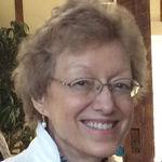 Carol Jean Ritz