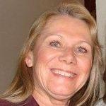 """Rena Kathleen """"Kathy"""" Olson"""