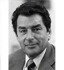 Dr. David Greer