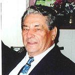 Anselmo  S. Aschiero