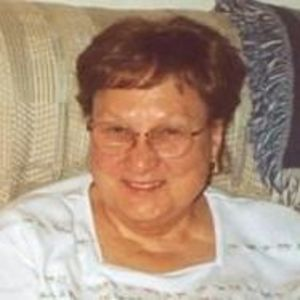 Hermitage Funeral Home Obituaries