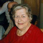 Anne  Marie Krier