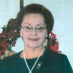 Carolyn L. McAninch