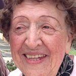 Margaret C. (Rybka) Leczynski