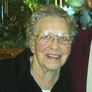 Emma R. Horwath