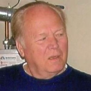 Lonnie K. Allen