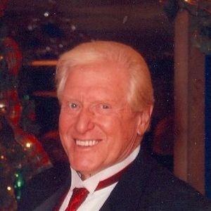 M. Ralph Kelly
