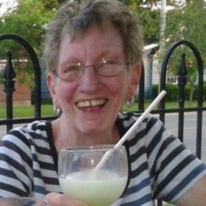 Sue  Ann  Schulte