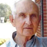 Joel Elmore Sutton