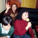 Dec 31, 2007, 1 of 14 [59_07 Shijiazhuang, uploaded 11/25/14]