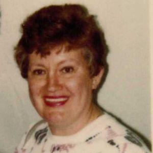 Diane Dzielinski