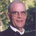 Douglas L. Owen