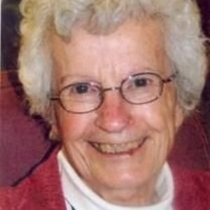 Mary tochterman obituary greentown indiana sunset Sunset memory garden funeral home