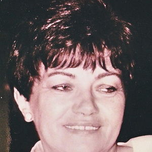 Teresa Nogal