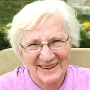 Helen L.  Wissman
