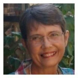 Kathleen Wise