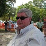 Gary Michael Overman