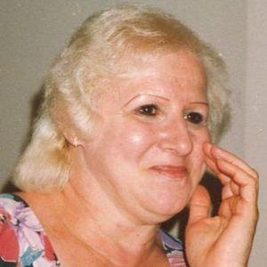 Kathe E. Webster