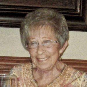 Loraine Ella Volpe