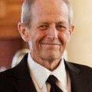 James J. Griffin