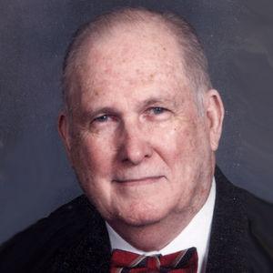 Donald  W. Morgan