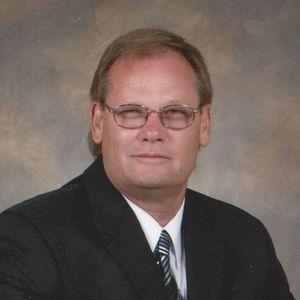 "Lawrence J.  ""Wiss"" Wissman"