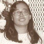 Patti Machiko Kai obituary photo