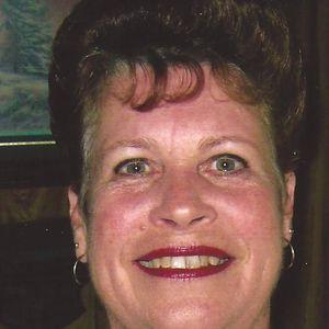 Cora Dianne Jenkins