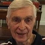 Donald J. Coutu obituary photo
