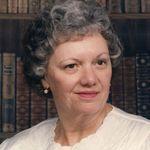 Mary S. Sousa obituary photo