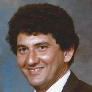 David Elmo Bobo Obituary Photo