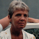 Barbara L. (Robinson) Arsenault