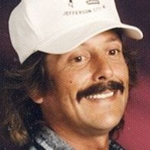 Mr. William Franklin Welch Obituary Photo