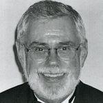 Edward  S. Klemonski obituary photo