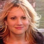 Sarah A. Przybyla obituary photo