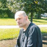 David  C. Duke