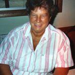 Louise M. Crawford