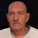 Raymond Russell Hinkle