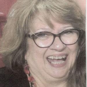 Lois Caruso