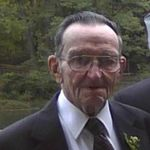 Saul Thomas Corrigan