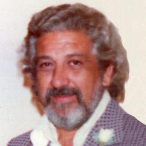 James J. Costa, Jr.