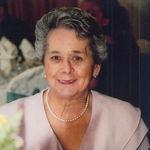 Anita L. (Amirault) Hall Simpson