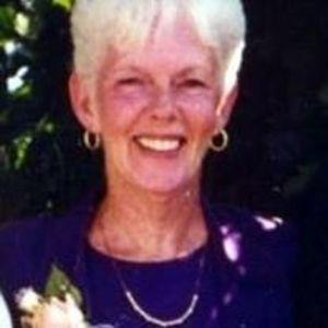 Ruth J. Hayden