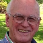 Robert Allen Mewborn