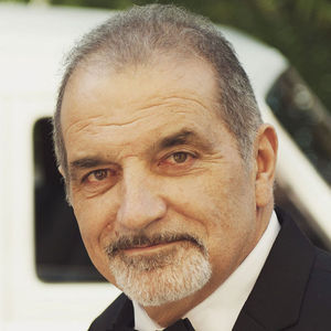 Davide Chiappa