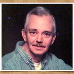 Larry Alvin Whitaker