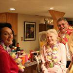 2013 Del, Bernice & Don