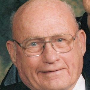 James Nordholm